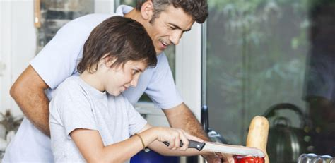 5 ways to help learn at home oxford learning