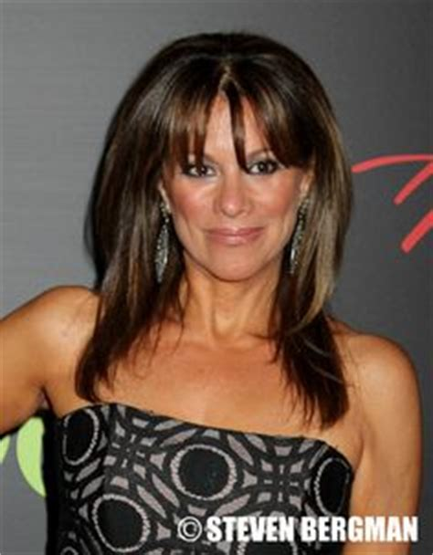 general hospital alexis haircut 1000 images about sean and alexis on pinterest general