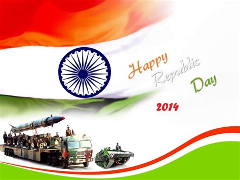 for india republic day happy republic day of india 2015 hd wallpapers and sms wishes