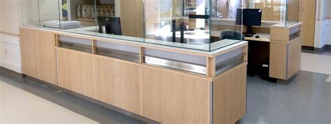 commercial casework cabinets manufacturers commercial cabinetry commercial casework