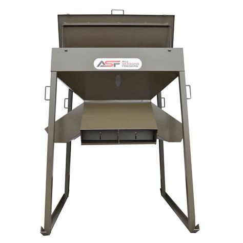 schublade unter schreibtischplatte automatic deer feeder parts best 20 deer feeder