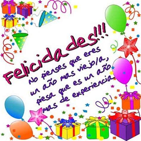 imagenes cumpleaños junio imagenes de felicitaciones para cumpleanos gratis 123