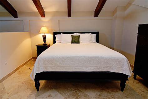 diy queen loft bed build queen size loft bed diy diy woodwork for beginners