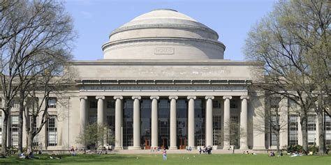 Mit Executive Mba Tuition by Mit Executive And Professional Education To Host Open