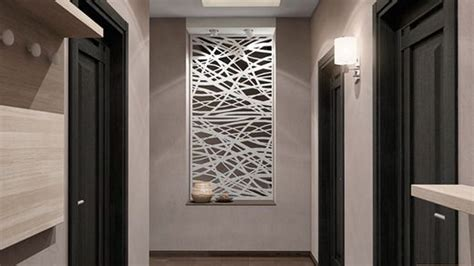 Miami Closet Doors Interior Doors Miami How Interior Doors Benefit Your Home Miami Doors Closets