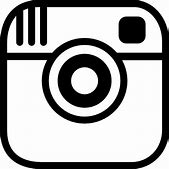 Instagram Vecto...