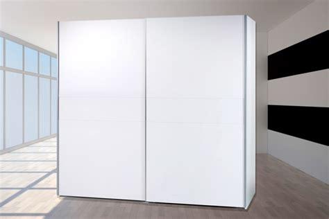 kleiderschrank höhe 170 cm schwebet 252 ren kleiderschrank york alpinwei 223 170cm riess