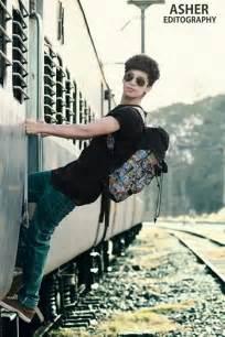Smart boy hd pic balgopal