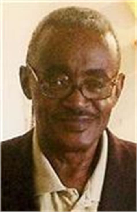 emmett davis obituary pontiac mi the oakland press