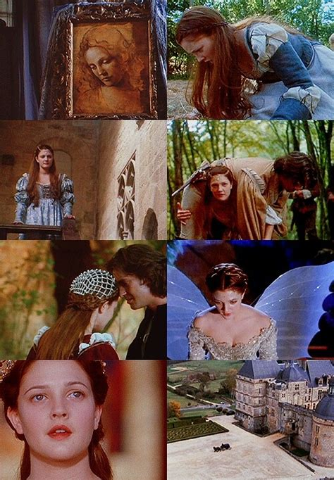 is cinderella film good 36 best movie ever after images on pinterest a
