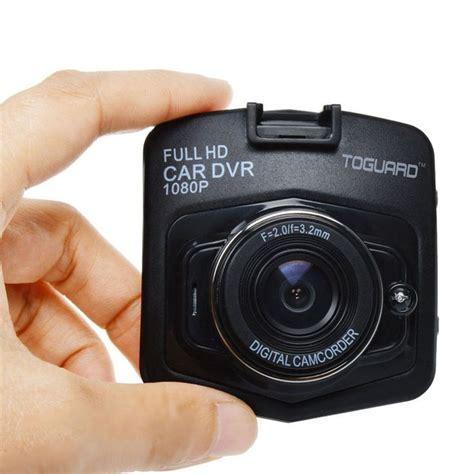 Kamera Pengintai Mini Button Shirt Hitam 80 best dvr images on autos dvr and cars