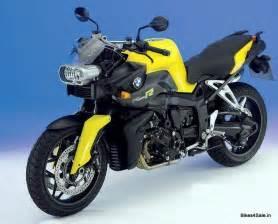 aamir khan dhooms bmw k 1300r bikes4sale