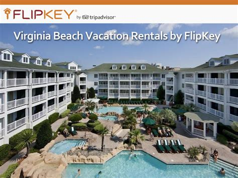 virginia vacation houses for rent virginia vacation houses house decor ideas