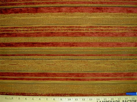 discontinued drapery fabric designer fabric liquidations high end first quality home