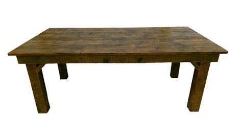 reclaimed wood farmhouse dining table reclaimed barn wood farmhouse dining table white cedar