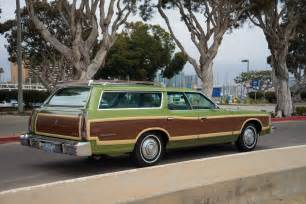 Ford Station Wagon Ford Country Squire Station Wagon For Sale Autos Post