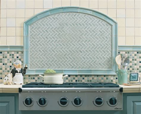 herringbone backsplash tile herringbone backsplash