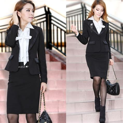 images  professional womens wear