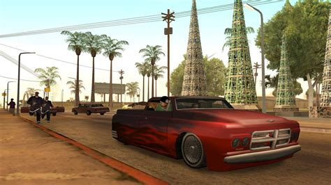 Grand Theft Auto San Andreas Download by Grand Theft Auto Gta San Andreas Torrent Download