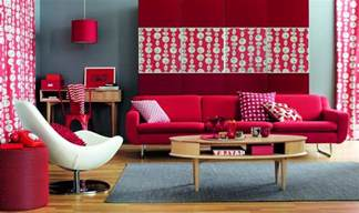 idea to decorate living room red living room ideas to decorate modern living room sets