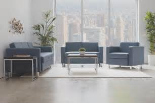 Office Chairs Big And Tall Mesh Contemporary Reception Area Seating