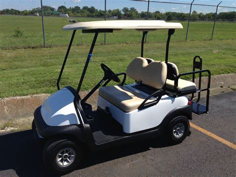 used carts used golf carts for sale golf cart world