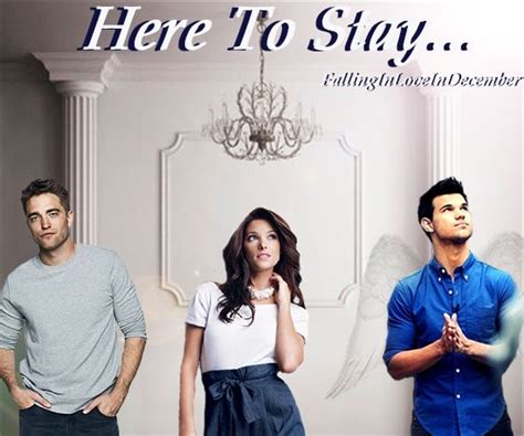 best twilight fanfiction 34 best images about fanfiction on in