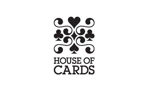 Gift Card Logo - logo stack