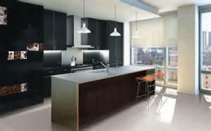 Kitchen Design Pictures Modern kitchen designs photo gallery kitchen pictures 2015