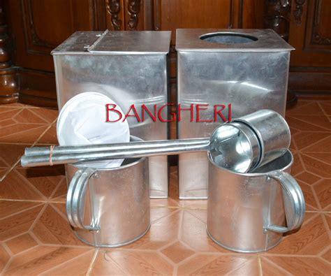 Kopi Lamno Aceh By Bangheri jual paket peralatan warung kopi khas aceh bangheri
