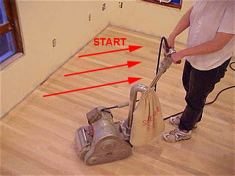 pattern drum sander best hardwood floor drum sander 187 plansdownload