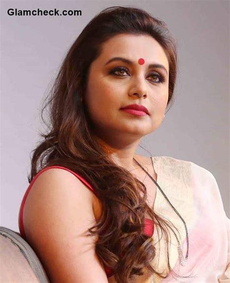 Eyeliner Rani how to get makeup white blouse collar blouses