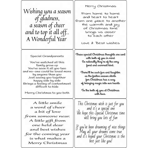peel offs for card card verses for family all ideas about