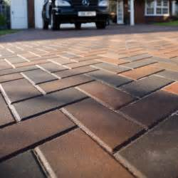 Patio Paver Blocks Block Paving Helps In Using The Patio Effectively Carehomedecor