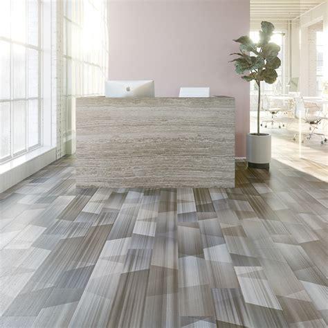 timberline trace amtico hard surface mannington commercial