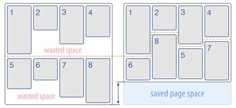 org mode templates org mode templates 28 images imixs workflowdevelopment
