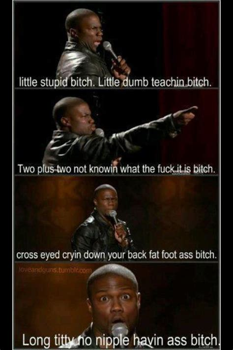 kevin hart funny quotes kevin hart quotes quotesgram