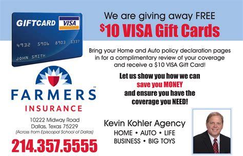farmers insurance farmers insurance kevin kohler agency a different
