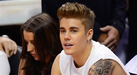 justin bieber maria wiki sign up for our daily newsletter gt