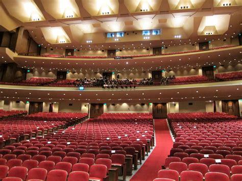 keller auditorium portland or home of portland opera