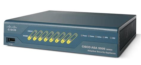 cisco 5505 visio stencil 11 cisco firewall icon images cisco 5500 visio