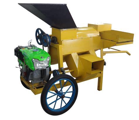 Harga Mesin Pemipil Jagung Mini mesin pemipil jagung corn sheller pt kubota indonesia