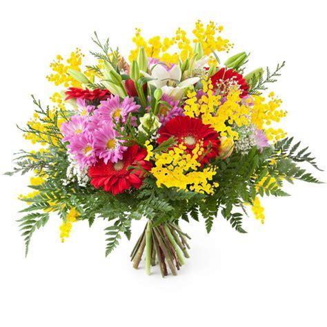 fiori di italia festa pap 224 2018 consegna fiori spedisci fiori gratis
