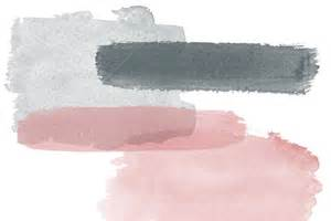 water color brushes watercolor brushes png images
