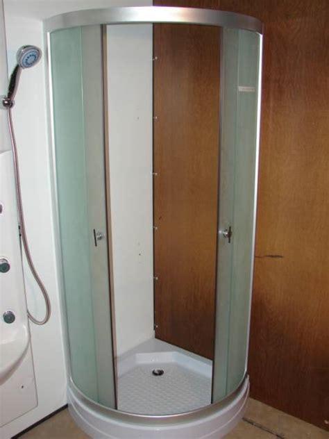 box doccia completo di piatto cabina box doccia completo di piatto 3401a cm 90x90