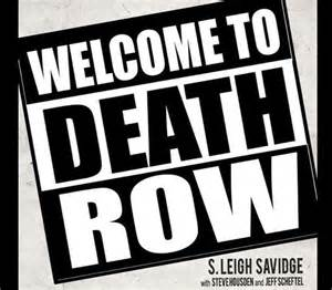 Death row records a death row records biopic may be on the way the