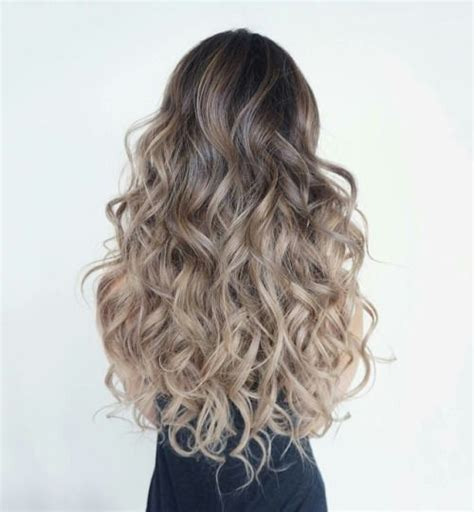 unique hairstyles and colors 3121 best images about hair glam on pinterest her hair
