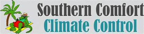 Southern Comfort Hvac by Southern Comfort Air Conditioning Fort Walton Fl