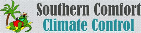 southern comfort air southern comfort air conditioning fort walton beach fl