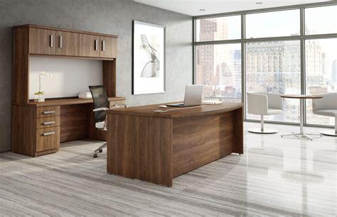 manhattan c005 logiflex logiflex manhattan collection office desks workstations